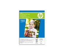 HP  Papier, Folien, Etiketten Q5451A 4