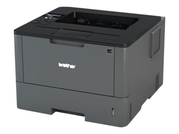 Brother Drucker HLL5100DNG1 2