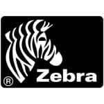 Zebra Papier, Folien, Etiketten 3003072 3