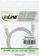 inLine Kabel / Adapter 72550W 2