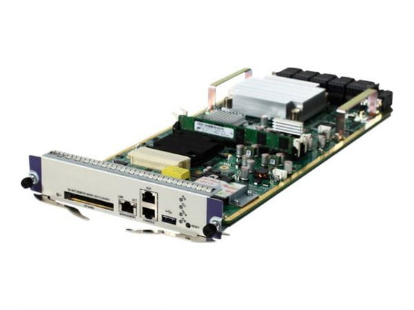HPE Netzwerk Switches / AccessPoints / Router / Repeater JG364A 1