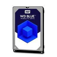 Western Digital (WD) Festplatten WD20SPZX 1