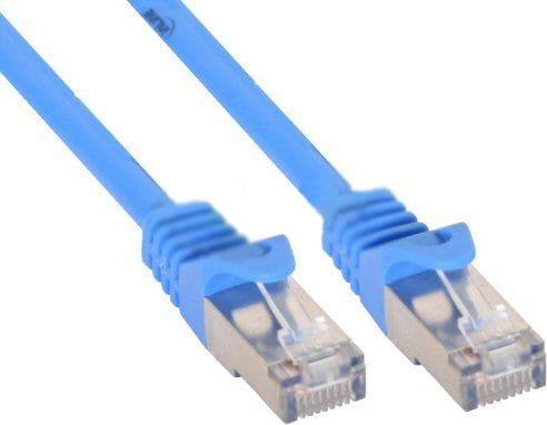 inLine Kabel / Adapter 71533B 1