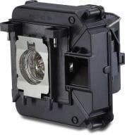 Epson Zubehör Projektoren V13H010L68 1