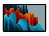 Samsung Tablets SM-T875NDBAEUB 1