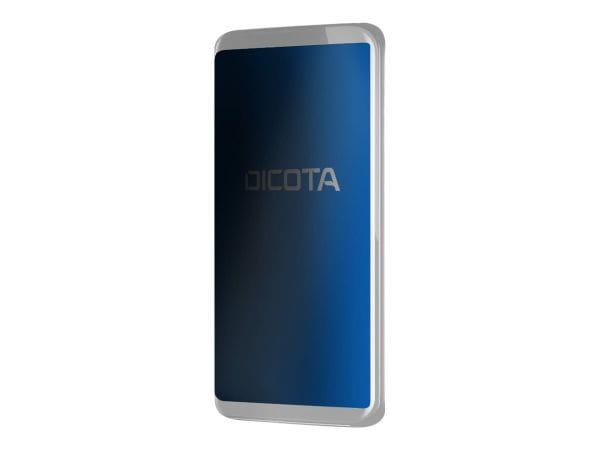 DICOTA Zubehör Tablets D70056 1