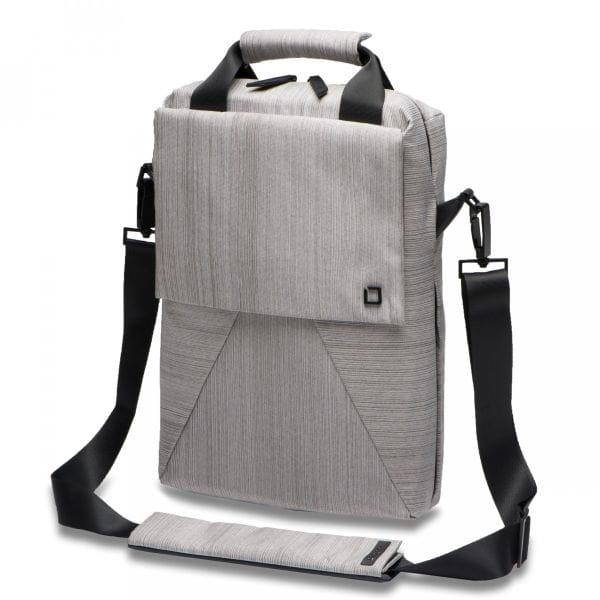 DICOTA Taschen / Schutzhüllen D30639 1