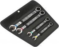 Wera Handwerkzeuge 05073290001 1