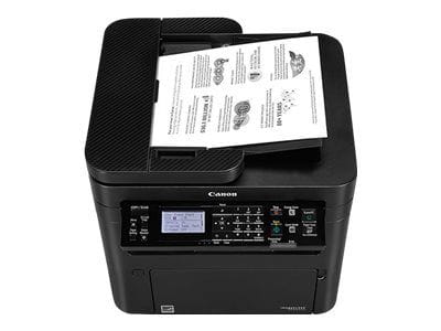 Canon Multifunktionsdrucker 2925C016 5