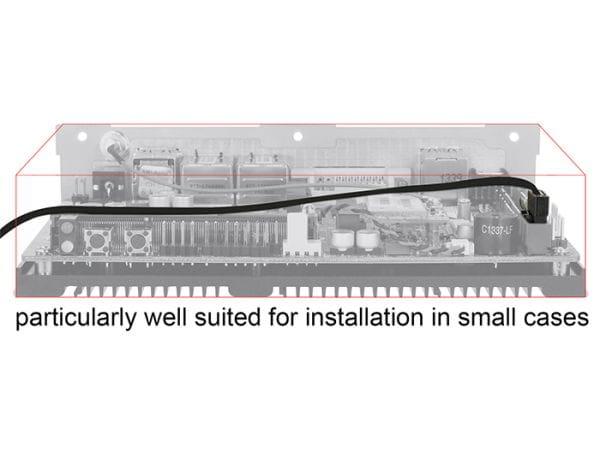 Delock Kabel / Adapter 83839 2