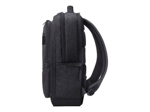 HP  Taschen / Schutzhüllen 6KD05AA 3