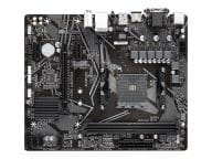 Gigabyte Mainboards A520M S2H 1