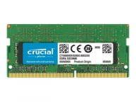 Crucial Speicherbausteine CT8G4SFS8266 1