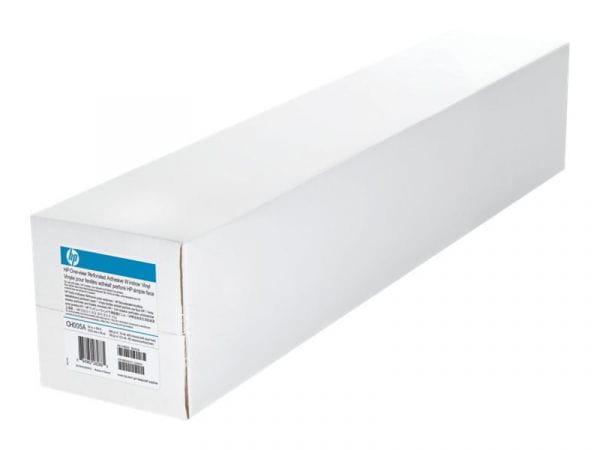 HP  Papier, Folien, Etiketten CH005A 2