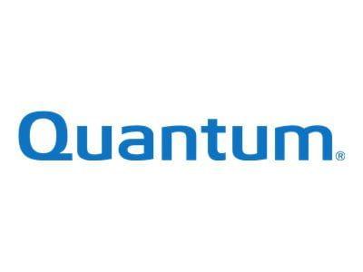 Quantum Magnetische Speichermedien  3-07185-04 2