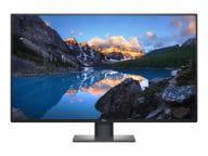 Dell TFT Monitore DELL-U4320Q 1