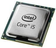 Intel Prozessoren CM8067702868012 1