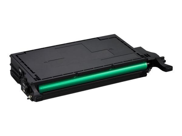 HP  Toner SU216A 3