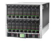 HPE Server Zubehör  U3F67E 1