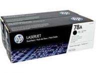 HP  Toner CE278AD 2