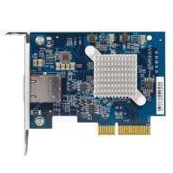 QNAP Storage Systeme Zubehör  QXG-10G1T 1