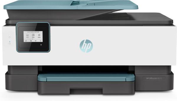 HP  Multifunktionsdrucker 4KJ69B#BHC 1