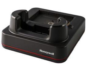 Honeywell Ladegeräte EDA51-HB-3 2
