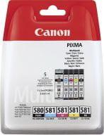 Canon Tintenpatronen 2078C005 1