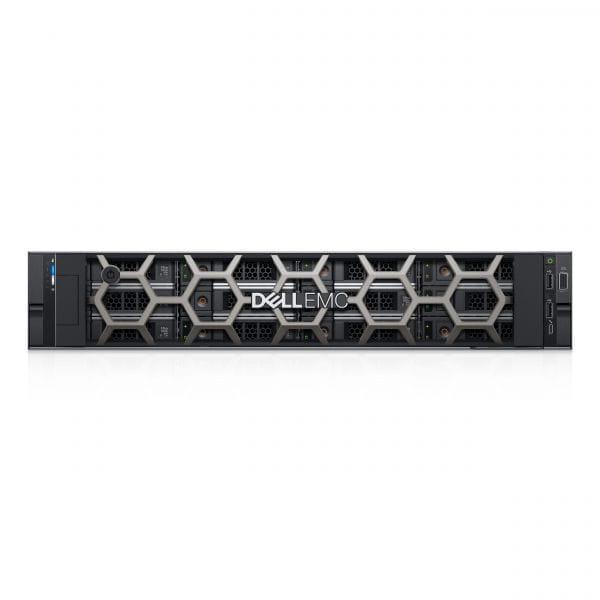 Dell Server WRTFJ 1
