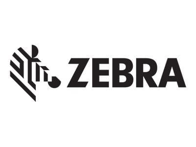 Zebra Papier, Folien, Etiketten 3007453 2