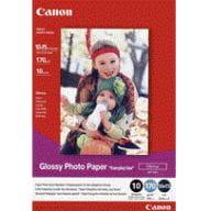 Canon Papier, Folien, Etiketten 0775B003 2