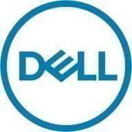 Dell TFT Zubehör 575-BCHG 1
