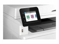 HP  Multifunktionsdrucker W1A28A#B19 3