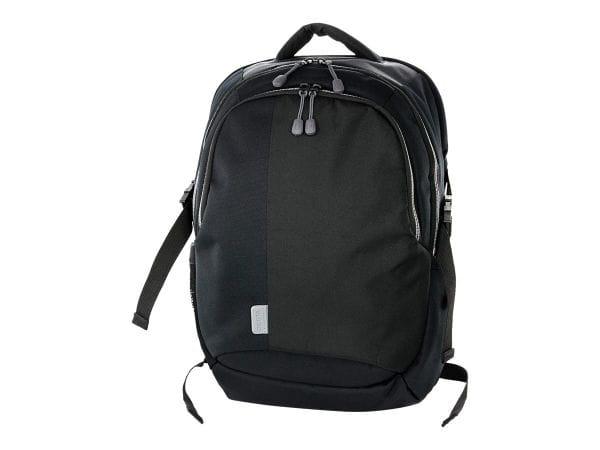 DICOTA Taschen / Schutzhüllen D30675 2