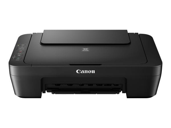 Canon Multifunktionsdrucker 0727C026 2