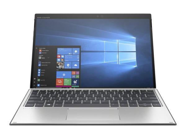 HP  Tablets 7KP51EA#ABD 3
