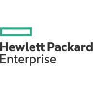 HPE Server Zubehör  P06677-B21 1