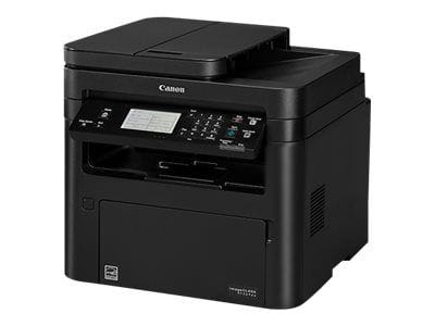 Canon Multifunktionsdrucker 2925C025 1