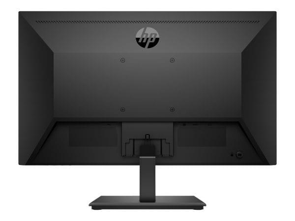 HP  TFT Monitore 5QG35AA#ABB 4