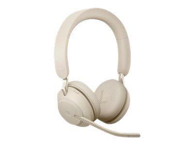 Jabra Headsets, Kopfhörer, Lautsprecher. Mikros 26599-999-998 3