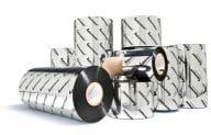 Honeywell Farbbänder 1-130645-01-0 1