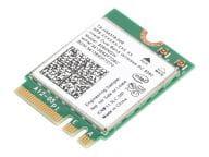 Lenovo Netzwerkadapter / Schnittstellen 4XC0V98510 1