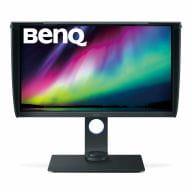 BenQ TFT Monitore 9H.LGLLB.QBE 1
