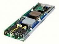 Intel Barebones HNS2400LPQ 1