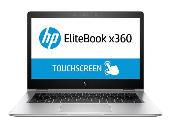 HP  Notebooks Z2W63EA#ABU 3