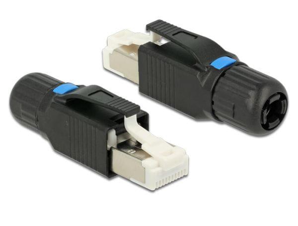 Delock Kabel / Adapter 86265 1