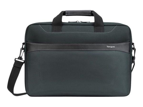 Targus Taschen / Schutzhüllen TSS99101GL 3