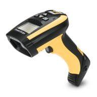 Datalogic Scanner PM9300-DAR433RB 1