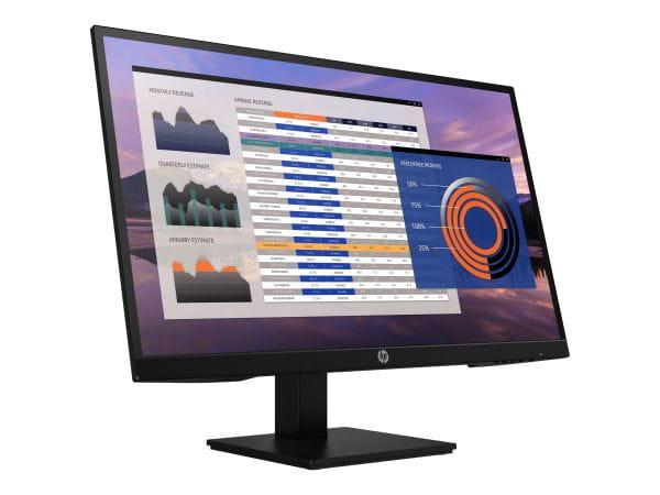 HP  TFT Monitore 7VH95AA#ABB 4