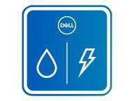 Dell Notebook Zubehör XNBN_3AD 1